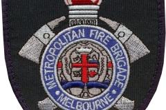 Metropolitan-Fire-Brigade-Melbourne-Australien