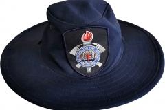 Metropolitan-Fire-Brigade-Melbourne-Australien_Hut