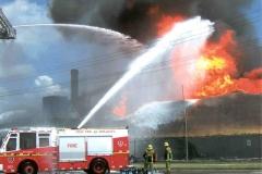 NSW-Fire-Brigades-Australien-Sydney_Foto_2