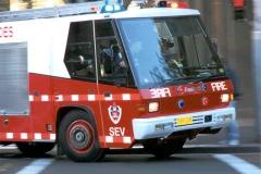NSW-Fire-Brigades-Australien-Sydney_Foto_3