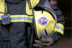 NSW-Fire-Brigades-Australien-Sydney_Foto_4
