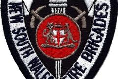 New-South-Wales-Fire-Brigades-Australien
