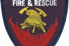 Queensland-Fire-and-Rescue-Australien