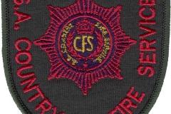 South-Australian-Country-Fire-Service-Region-2-Operations-Brigade-Australien-South-Australia-Gawler