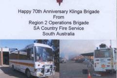 South-Australian-Country-Fire-Service-Region-2-Operations-Brigade-Australien-South-Australia-Gawler_Karte_1