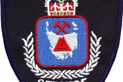 Tasmania-Fire-Service-Tasmanien-Australien