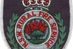 Wilberforce-Rural-Fire-Brigade-Australien-New-South-Wales-Wilberforce