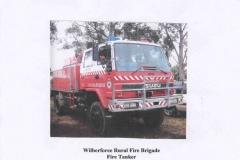 Wilberforce-Rural-Fire-Brigade-Australien-New-South-Wales-Wilberforce_Fire-Tanker