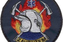 Brandweer-Zaventem-Belgien-Zaventem_2