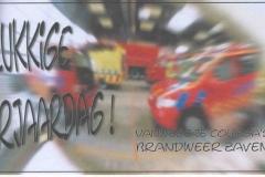 Brandweer-Zaventem-Belgien-Zaventem_Karte_1