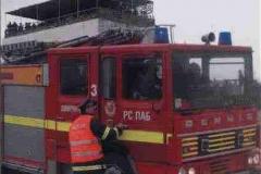 Nationaler-Dienst-für-Brand-und-Zivilschutz-Bulgarien-Sofia_Kalender_3