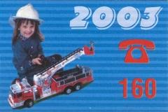 Nationaler-Dienst-für-Brand-und-Zivilschutz-Bulgarien-Sofia_Kalender_7