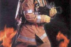 Nationaler-Dienst-für-Brand-und-Zivilschutz-Bulgarien-Sofia_Kalender_8