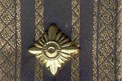 Nationaler-Dienst-für-Brand-und-Zivilschutz-Bulgarien-Sofia_Schulterstück_1