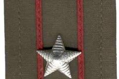 Nationaler-Dienst-für-Brand-und-Zivilschutz-Bulgarien-Sofia_Schulterstück_2