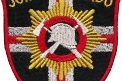 Jõhvi-Päästekomando-Estland