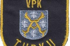Kaarinan-VPK-Finnland-Kaarinan