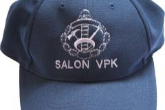 Salon-Vapaapalokunta-Finnland-Salo_Basecap