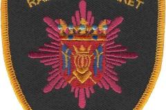 Southwest-Finland-Emergency-Services-Finnland-Turku