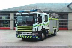 Grampian-Fire-and-Rescue-Service-Aberdeen-Großbritannien_Foto_1