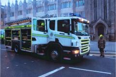 Grampian-Fire-and-Rescue-Service-Aberdeen-Großbritannien_Foto_2