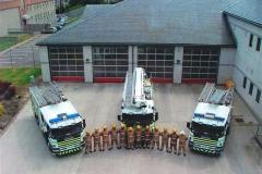 Grampian-Fire-and-Rescue-Service-Aberdeen-Großbritannien_Foto_3