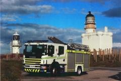Grampian-Fire-and-Rescue-Service-Aberdeen-Großbritannien_Foto_4