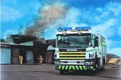 Grampian-Fire-and-Rescue-Service-Aberdeen-Großbritannien_Foto_5