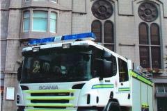 Grampian-Fire-and-Rescue-Service-Aberdeen-Großbritannien_Foto_6