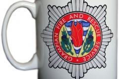 Grampian-Fire-and-Rescue-Service-Aberdeen-Großbritannien_Tasse_1