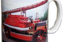 Grampian-Fire-and-Rescue-Service-Aberdeen-Großbritannien_Tasse_2