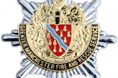 Greater-Manchester-Fire-and-Rescue-Service-Bolton-Headquarters-Großbritannien-Bolton