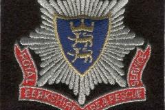 Royal-Berkshire-Fire-and-Rescue-Service-Großbritannien-Berkshire