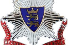 Royal-Berkshire-Fire-and-Rescue-Service-Großbritannien-Berkshire_cap-badge