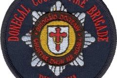 Buncrana-Fire-Brigade-Donegal-Irland-Buncrana