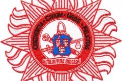 Dublin-Fire-Brigade-Irland