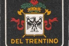 Corpo-Volontario-Vigili-del-Fuoco-di-Bleggio-Inferiore-Italien-Bleggio-Inferiore