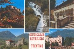 Corpo-Volontario-Vigili-del-Fuoco-di-Bleggio-Inferiore-Italien-Bleggio-Inferiore_Karte_1