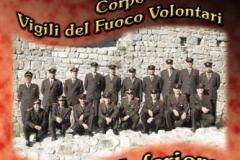 Corpo-Volontario-Vigili-del-Fuoco-di-Bleggio-Inferiore-Italien_Weihnachten-2008_3