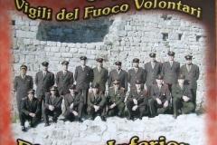Corpo-Volontario-Vigili-del-Fuoco-di-Bleggio-Inferiore-Italien_Weihnachten-2008_Kalender