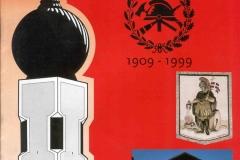 Freiwillige-Feuerwehr-Oberbozen-Italien-Südtirol-Oberbozen_Festschrift-90-Jahre