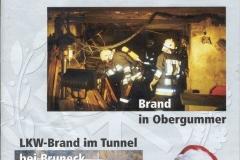 Freiwillige-Feuerwehr-Oberbozen-Italien-Südtirol-Oberbozen_Feuerwehrzeitung