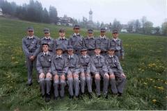 Freiwillige-Feuerwehr-Oberbozen-Italien-Südtirol-Oberbozen_Foto-Jugend_1