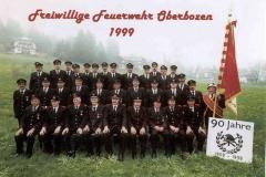 Freiwillige-Feuerwehr-Oberbozen-Italien-Südtirol-Oberbozen_Foto-Mannschaft_1