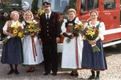 Freiwillige-Feuerwehr-Oberbozen-Italien-Südtirol-Oberbozen_Foto-Segung-Einsatzfahrzeug_1