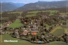 Freiwillige-Feuerwehr-Oberbozen-Italien-Südtirol-Oberbozen_Karte_1