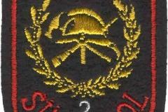 Freiwillige-Feuewehr-Meran-Italien-Südtirol-Meran