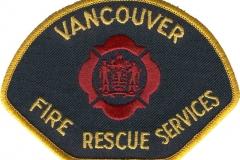 Vancouver-Fire-Rescue-Services-Kanada-Vancouver_1