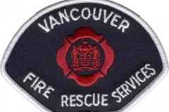 Vancouver-Fire-Rescue-Services-Kanada-Vancouver_2