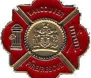 Vancouver-Fire-Rescue-Services-Kanada-Vancouver_Abzeichen